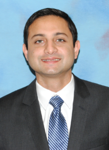 Amit Bakri, MD - Specializing in musculoskeletal Imaging and interventional radiology
