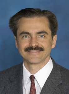 Richard R. Barbu, MD - Specializing in neuroradiology, head and neck, musculoskeletal, MRI/CT - Body, prostate MRI