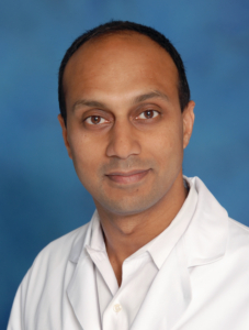 Nitin A. Kumar, MD - Specializing in body MRI, breast MRI