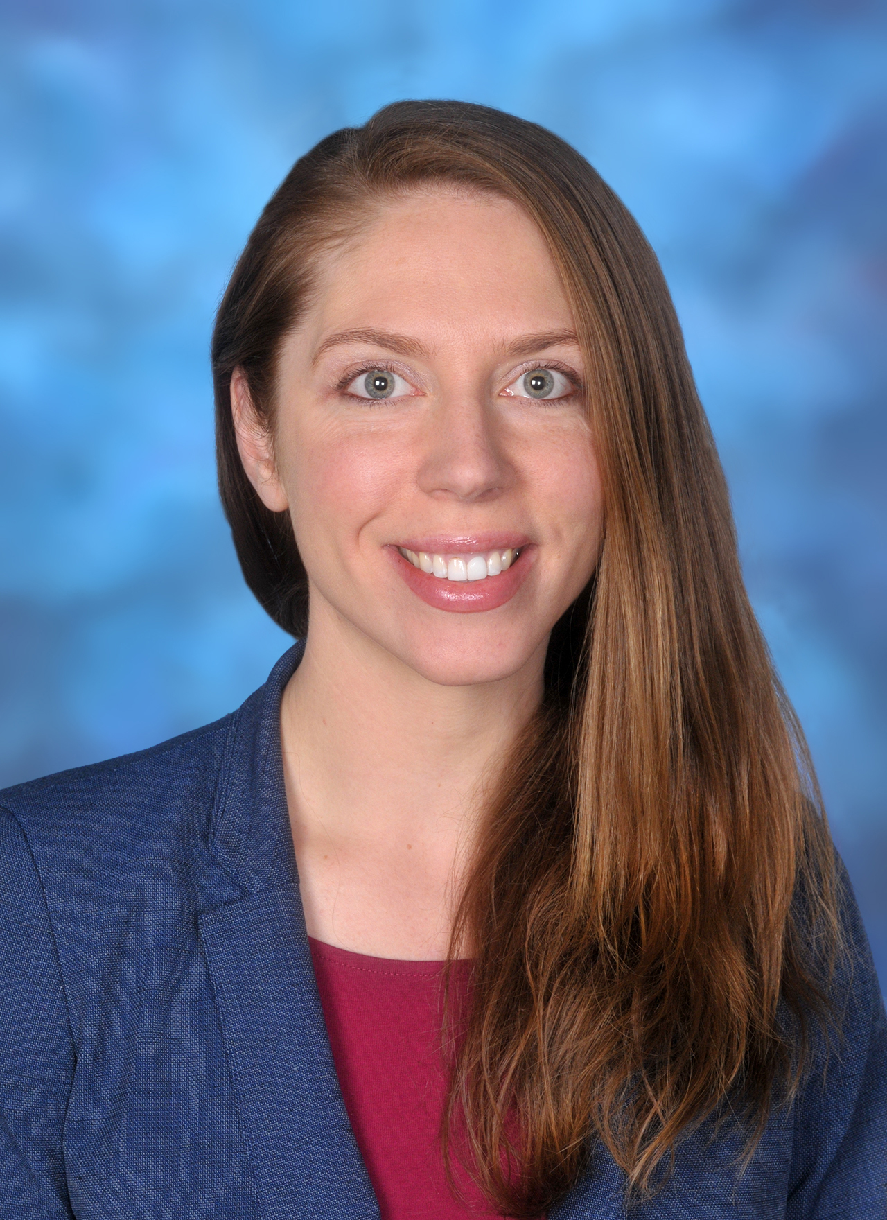 Nora McDermott Tabori, MD - Specializing in vascular and interventional radiology