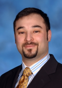 Dimitrios Papadouris, MD - Specializing in vascular and interventional radiology, interventional oncology, PET/CT