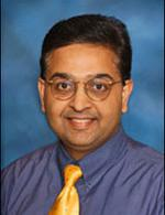 Ramesh B. S. Rao, MD - Specializing in nuclear medicine, cardiac imaging, MRI, PET/CT, oncologic imaging