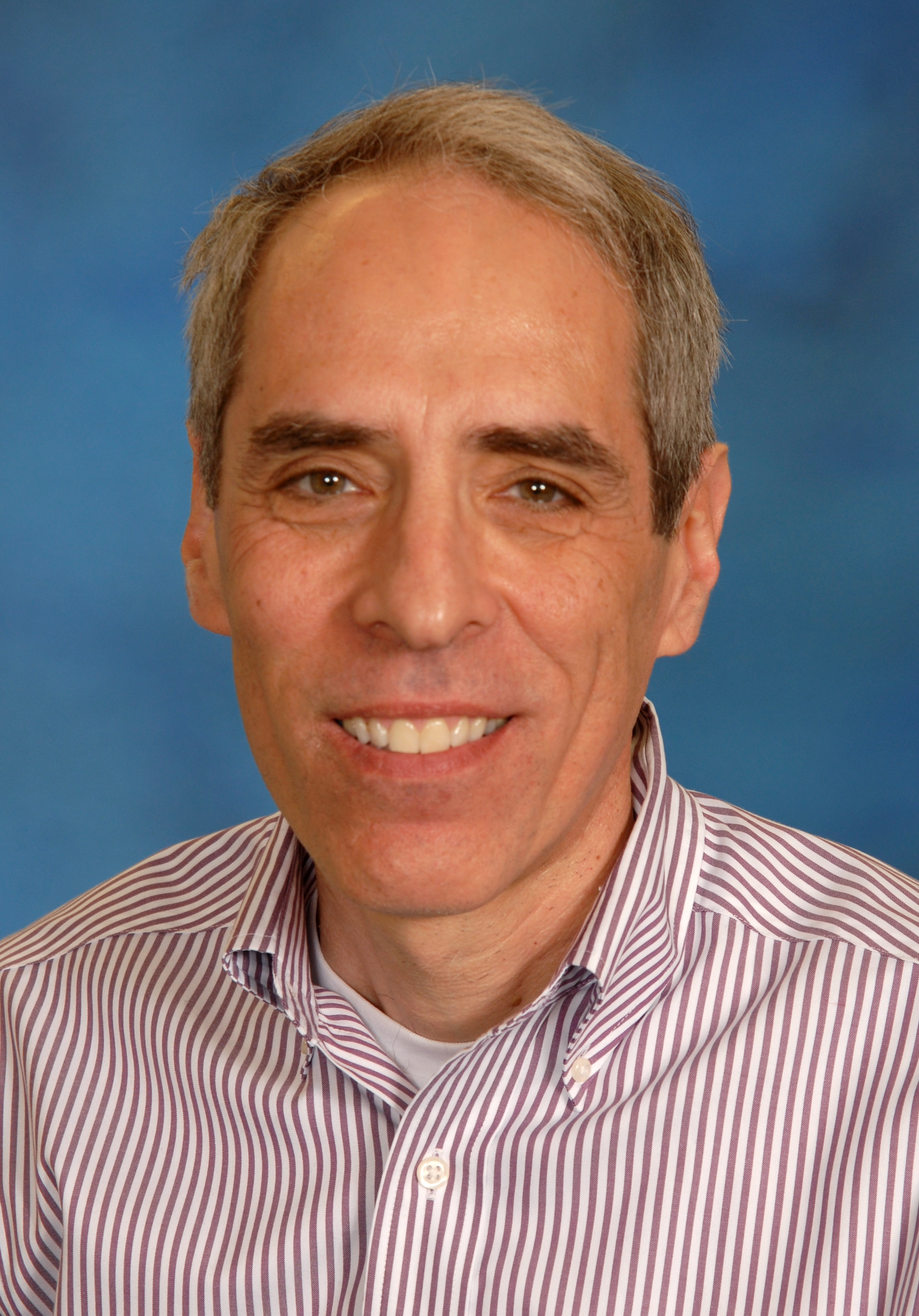 Henry S. Rose, MD - Specializing in body imaging, breast imaging and biopsy